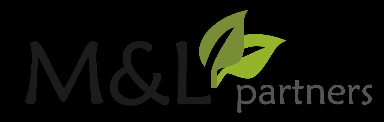 M & L Partners